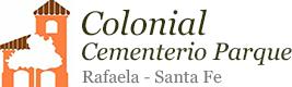 Parque Colonial
